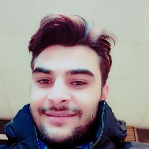 محمد یزدانی