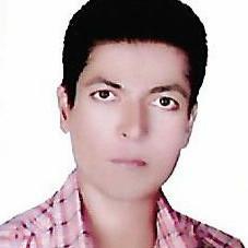 محمد پاکزاد