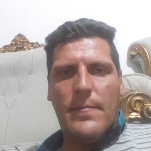 عبدالله عبدالملکی