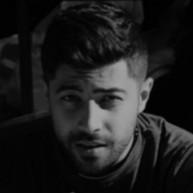 محمد صادق عزیزی