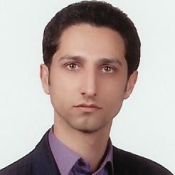 مهران کریمیان
