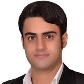 آرش آقاطهرانی