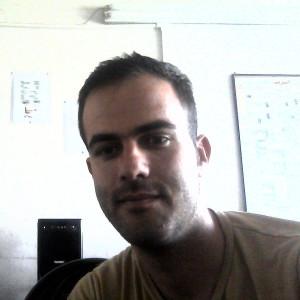 محمد جواد زوبین