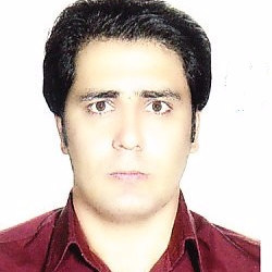 Mehdi Erfani