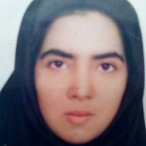 Farzaneh Bazzi