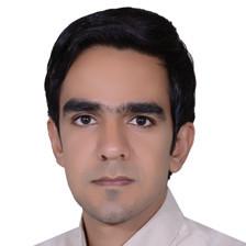 سید محمد خنیاگر