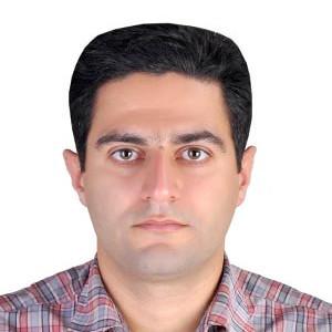 حسین علی نژادی