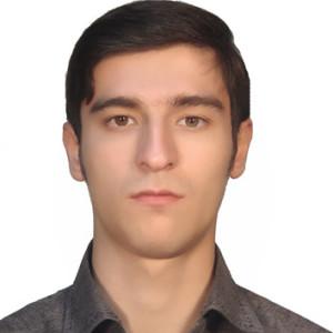 بهروز خاکپور نورمحمدی