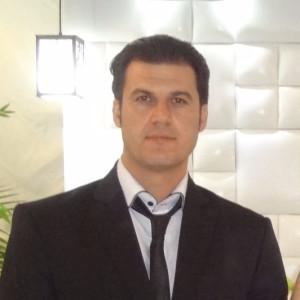 حسین کاشفی