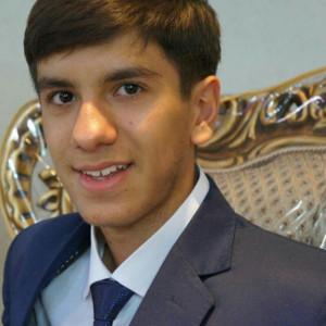سید علی فاضل زاده