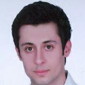 سهیل محمدطاهری