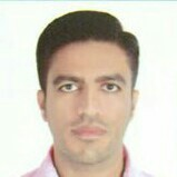 محمدجواد دشتی