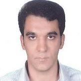 محمدمهدی کنعانی فر
