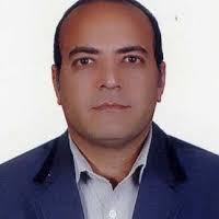 مهران کرمی