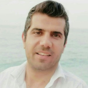 علی لیموچی