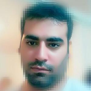 پوریا محمدی کاوسی