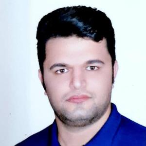 سعید عبیداوی