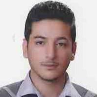 محمد هیوا امینی