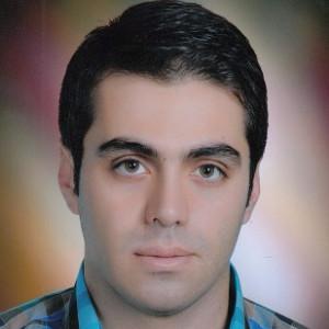 محمدرضا فتحی