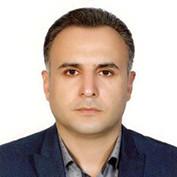 محمد صدیقی