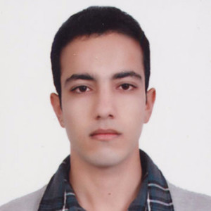 رضا رسولی سی پی