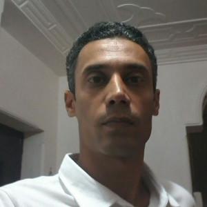 سید محمد سروری