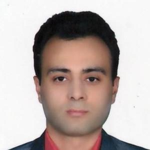 محمدرضا شیخ حسنی