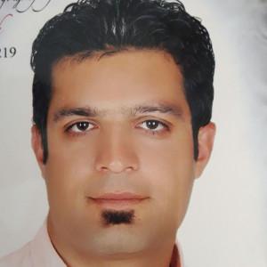 مسعود عسگری