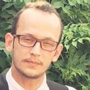 Mersad Baghi