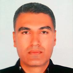Mahdi Rezaei