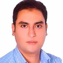 مسعود قلی پور