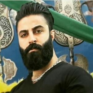 احمد شعبانی