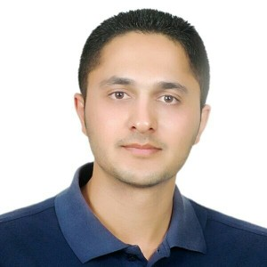 محمد حجی زاده