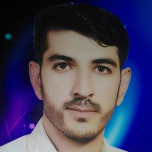 محمد مهرابی کوشکی
