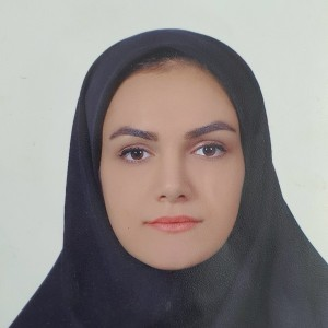 زهرا خادمی آقمشهدی
