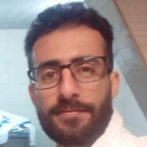 محمد مهرجویان