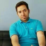 محمد رضا کوتاهی