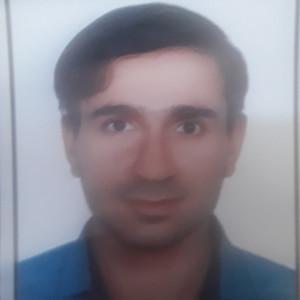 علی شامحمدی بنی