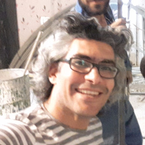 کیمند محمودزاده