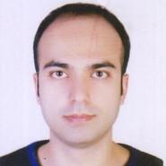 دانیال میرزایی رحیمی