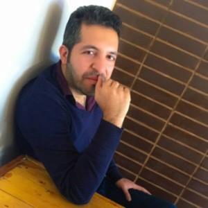 Mohsen Sksk