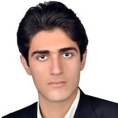 ehsan mojaradi