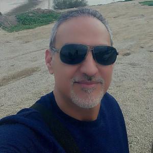 احمد صفار