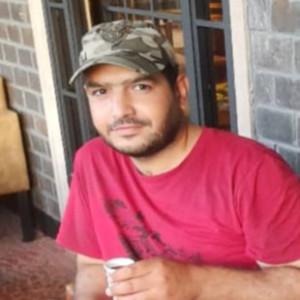 حسین چهرقانی