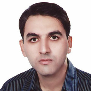 reza rajabi khanghahi