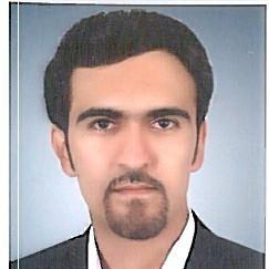 محمد امین ضرابی زاده