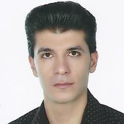 محمد طاهریان چالشتری