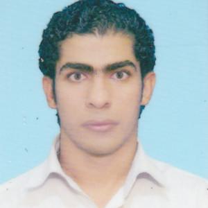 محمدصالح محمدآبادی