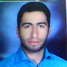سید مجتبی اظهر نیاری