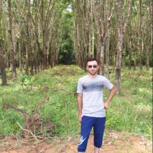 احمد پناهی